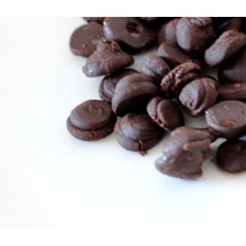 caprice perle de chocolat sachet de 250g